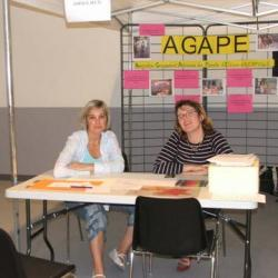 Forum de la parentalité, le 6-10-2007 032