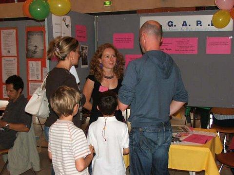Forum des Associations, le 6-09-2008 032