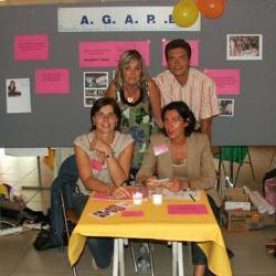 Forum des Associations, le 6-09-2008 059