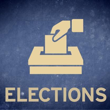 Imae elections